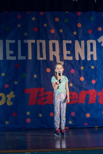 170427 Micheltorenas Got Talent-2948