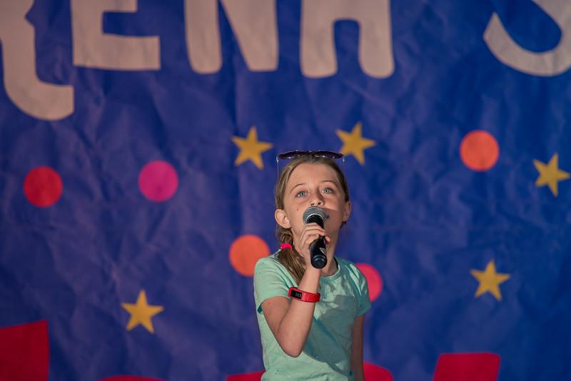 170427 Micheltorenas Got Talent-8629