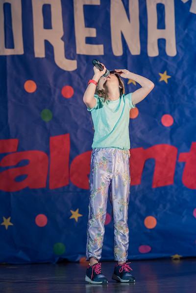 170427 Micheltorenas Got Talent-2954
