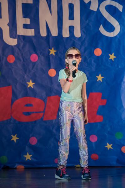 170427 Micheltorenas Got Talent-2952