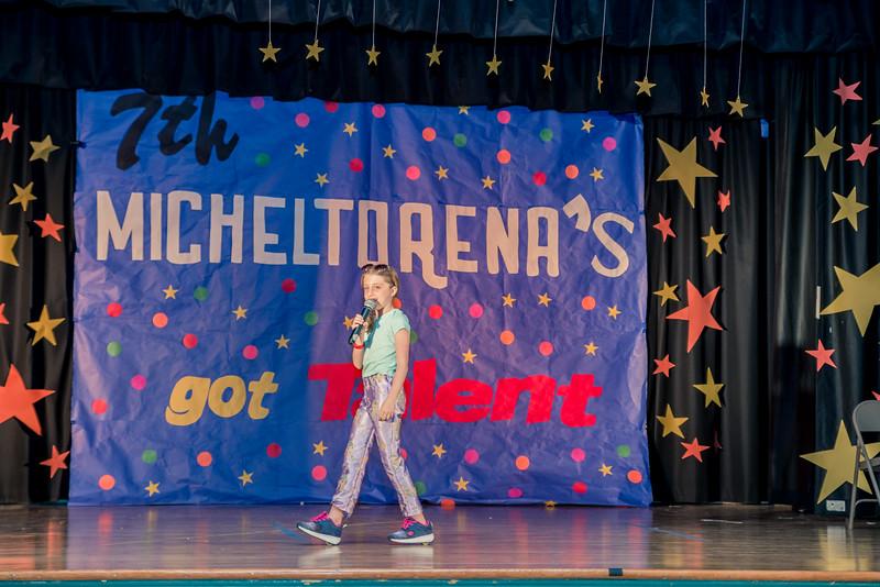 170427 Micheltorenas Got Talent-8624