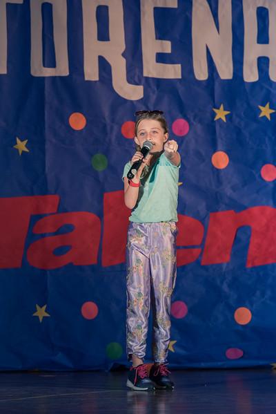 170427 Micheltorenas Got Talent-2957