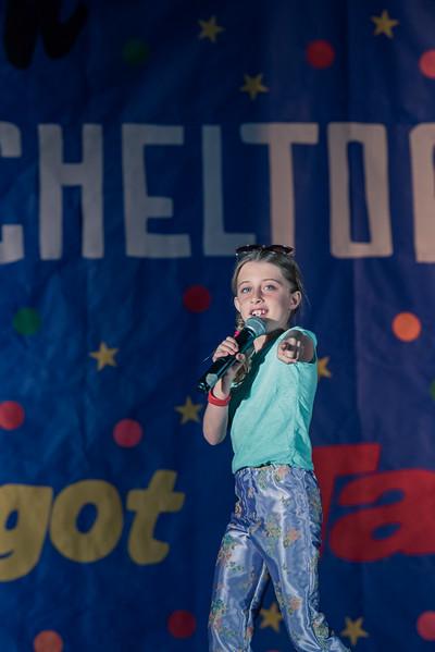 170427 Micheltorenas Got Talent-2956