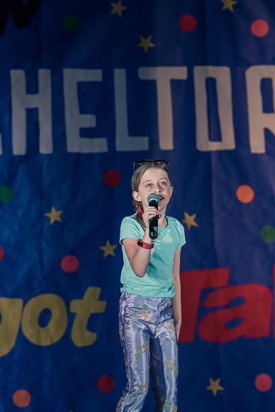 170427 Micheltorenas Got Talent-2958