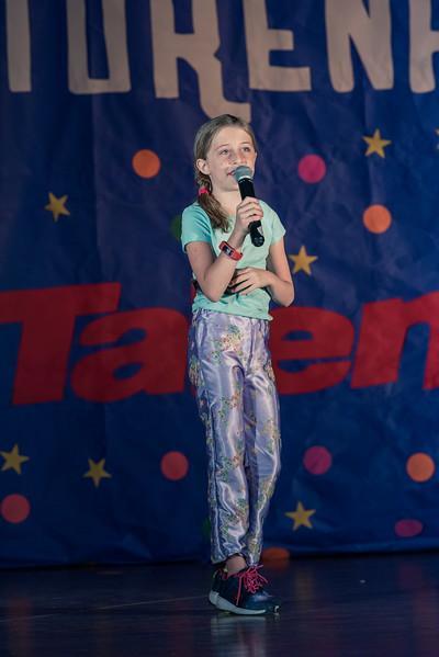 170427 Micheltorenas Got Talent-2949