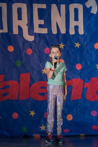 170427 Micheltorenas Got Talent-2953