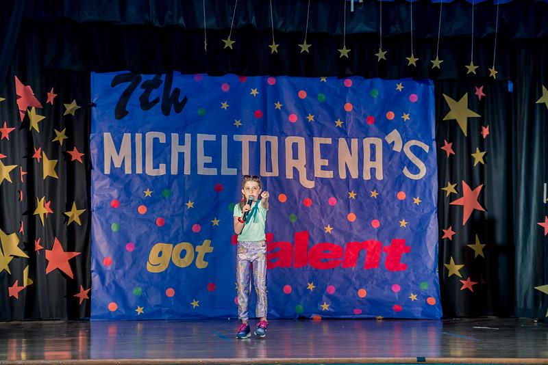 170427 Micheltorenas Got Talent-8625