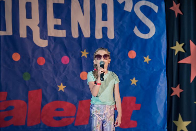170427 Micheltorenas Got Talent-2950