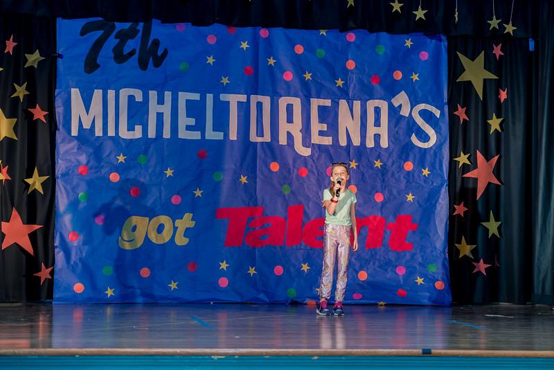 170427 Micheltorenas Got Talent-8626