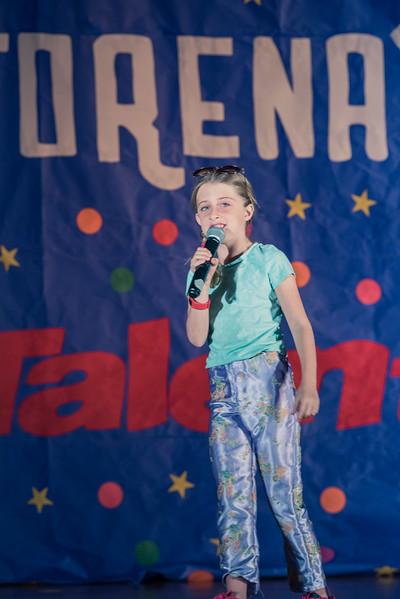 170427 Micheltorenas Got Talent-2955