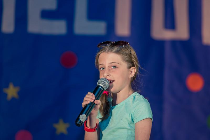 170427 Micheltorenas Got Talent-8632