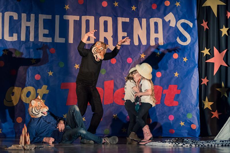 170427 Micheltorenas Got Talent-3055