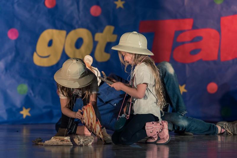 170427 Micheltorenas Got Talent-3049