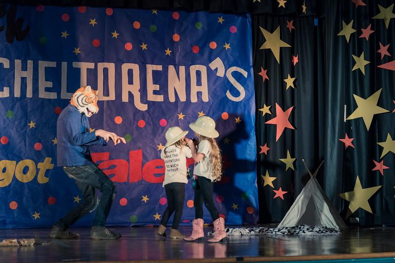 170427 Micheltorenas Got Talent-3044