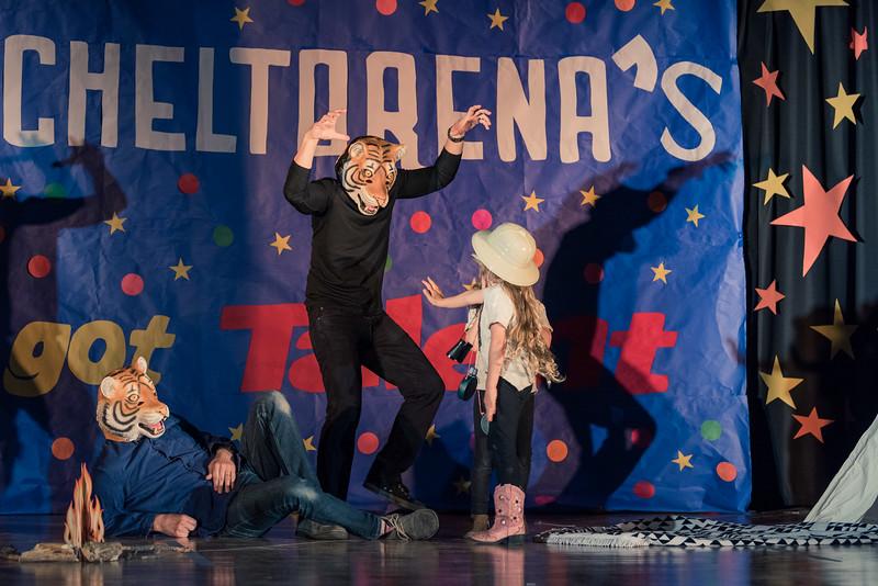 170427 Micheltorenas Got Talent-3056