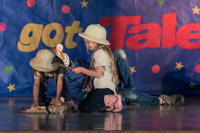 170427 Micheltorenas Got Talent-3048