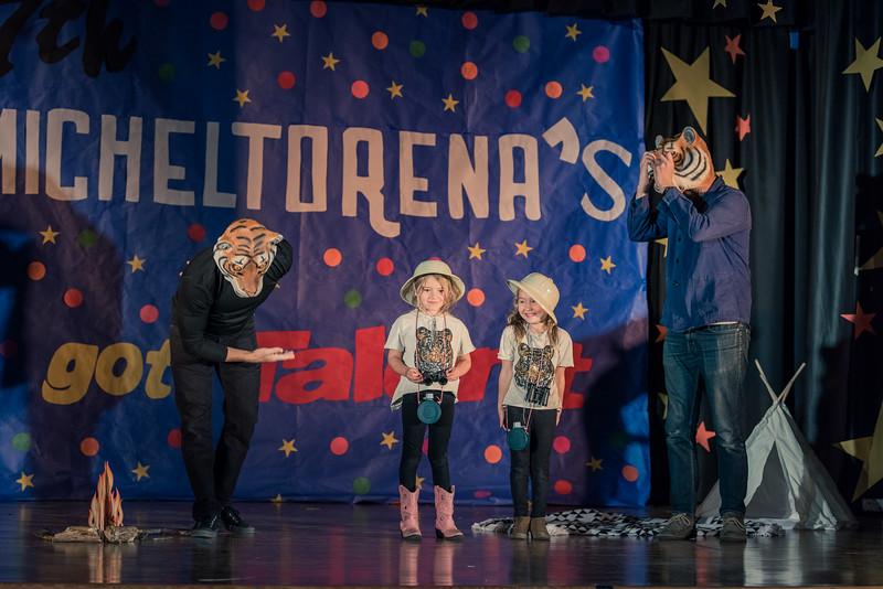 170427 Micheltorenas Got Talent-3061