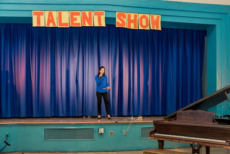 170427 Micheltorenas Got Talent-8603