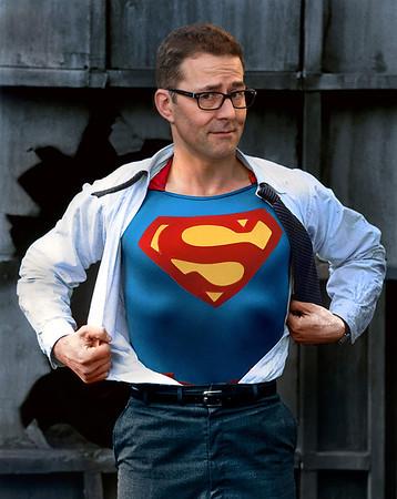 Super_Fenton