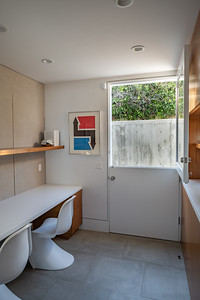 181127 De Somma Residence_Large_CH-15