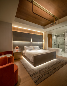 180604 Hotel Nia_McCARTAN_CH_--76