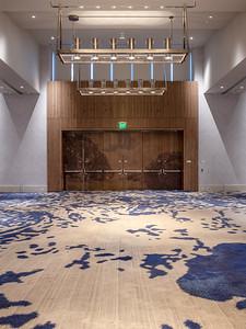 180604 Hotel Nia_McCARTAN_CH--82