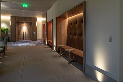 180604 Hotel Nia_McCARTAN_CH_--89