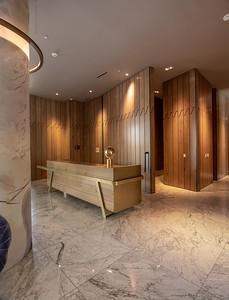180604 Hotel Nia_Webcor small-1-5