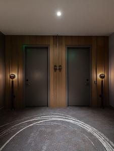 180604 Hotel Nia_Webcor small-1
