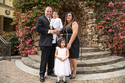 180415 Jacob's 1st Communion-7