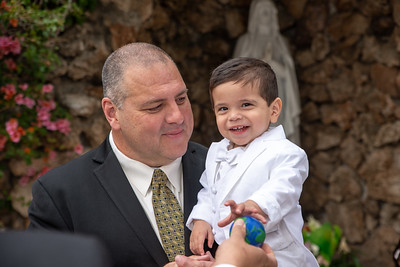 180415 Jacob's 1st Communion-18