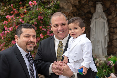 180415 Jacob's 1st Communion-21