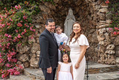 180415 Jacob's 1st Communion-2