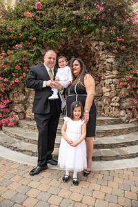 180415 Jacob's 1st Communion-16
