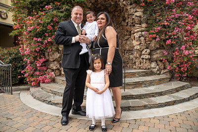 180415 Jacob's 1st Communion-9