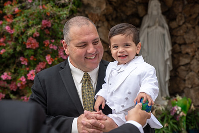 180415 Jacob's 1st Communion-19