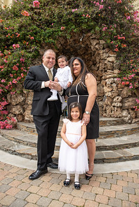 180415 Jacob's 1st Communion-17