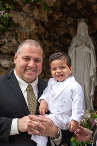 180415 Jacob's 1st Communion-11