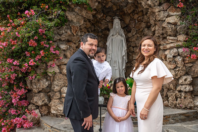 180415 Jacob's 1st Communion-4