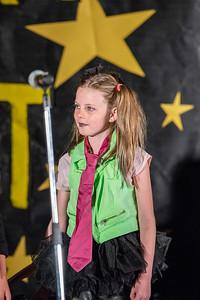 180426 Micheltorenas Got Talent_-102