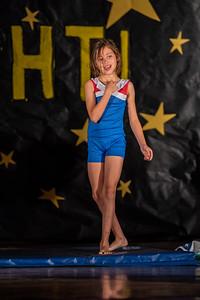 180426 Micheltorenas Got Talent-75