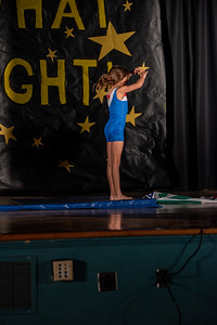 180426 Micheltorenas Got Talent-68