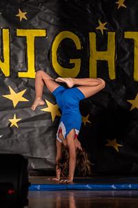 180426 Micheltorenas Got Talent-73
