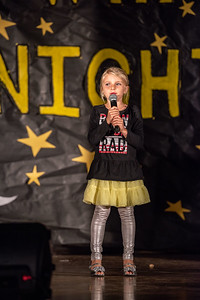 180426 Micheltorenas Got Talent_-258