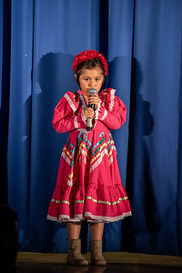 180426 Micheltorenas Got Talent-97