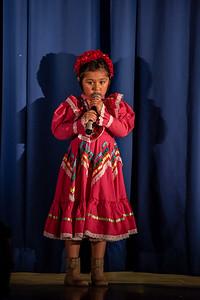 180426 Micheltorenas Got Talent-104