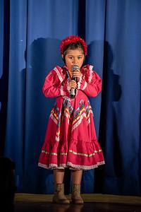 180426 Micheltorenas Got Talent-95