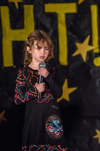 180426 Micheltorenas Got Talent_-404