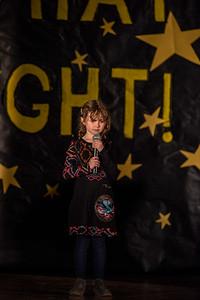 180426 Micheltorenas Got Talent_-397