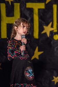 180426 Micheltorenas Got Talent_-405